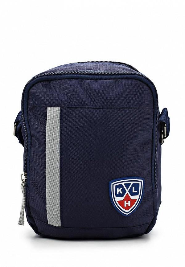 Спортивная сумка Atributika & Club™ 26397: изображение 2