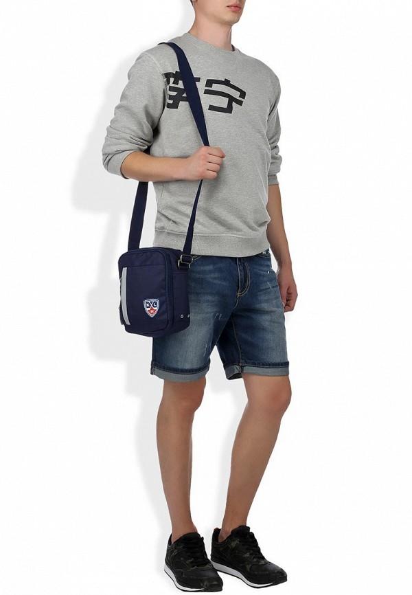Спортивная сумка Atributika & Club™ 26397: изображение 9