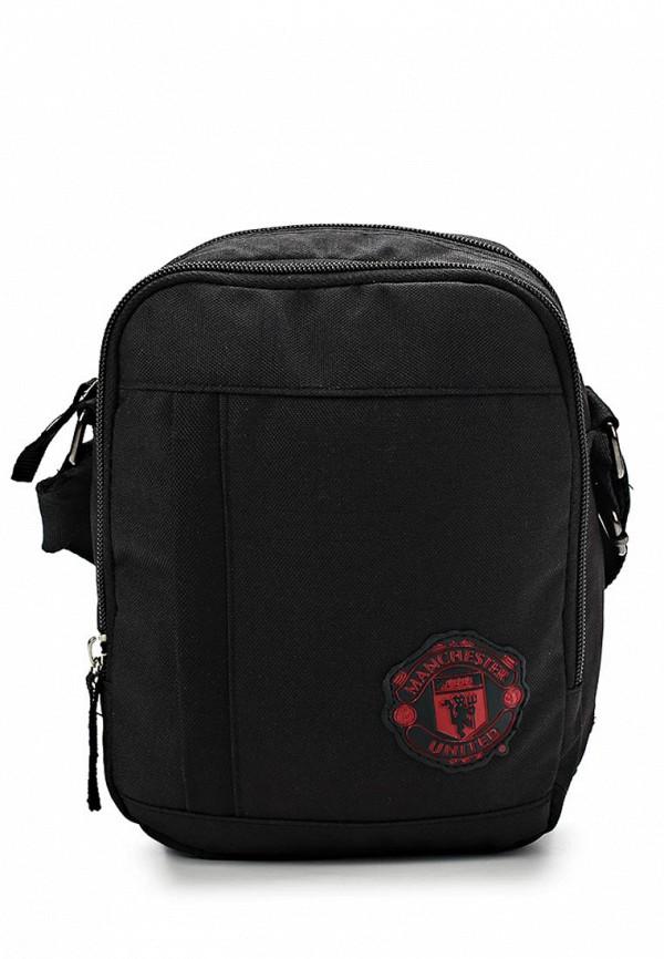 Спортивная сумка Atributika & Club™ 183652: изображение 2