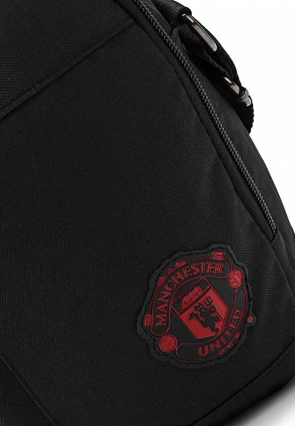 Спортивная сумка Atributika & Club™ 183652: изображение 5