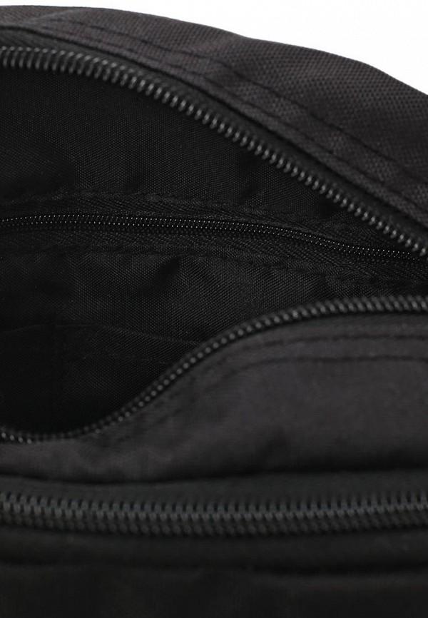 Спортивная сумка Atributika & Club™ 183652: изображение 8