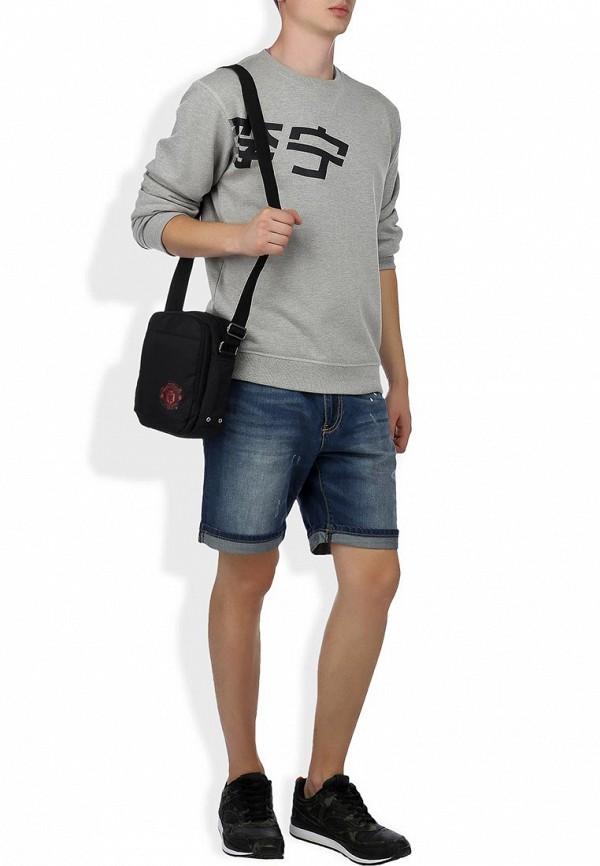 Спортивная сумка Atributika & Club™ 183652: изображение 9