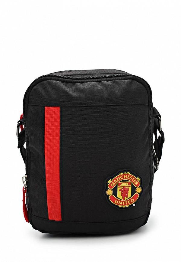 Спортивная сумка Atributika & Club™ 183653: изображение 2