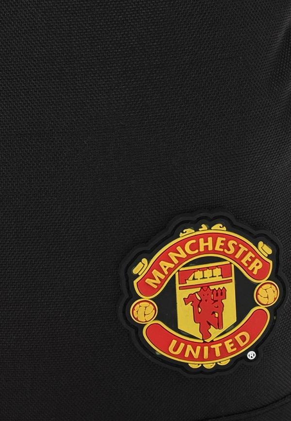 Спортивная сумка Atributika & Club™ 183653: изображение 4
