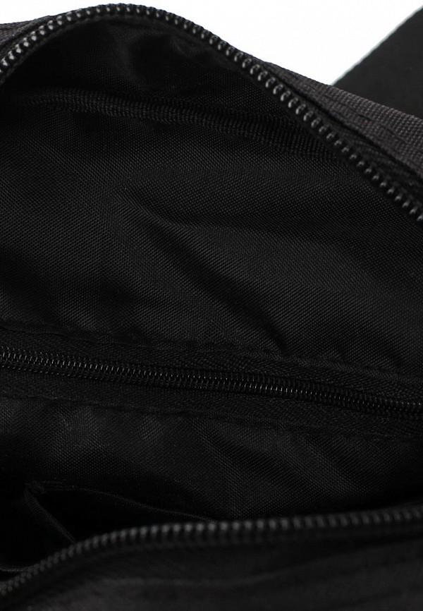 Спортивная сумка Atributika & Club™ 183653: изображение 6