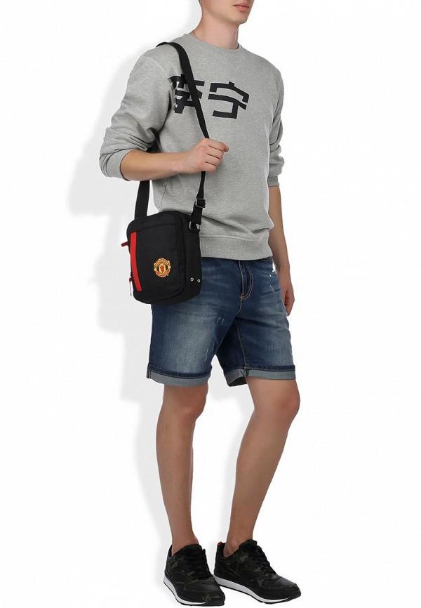 Спортивная сумка Atributika & Club™ 183653: изображение 8