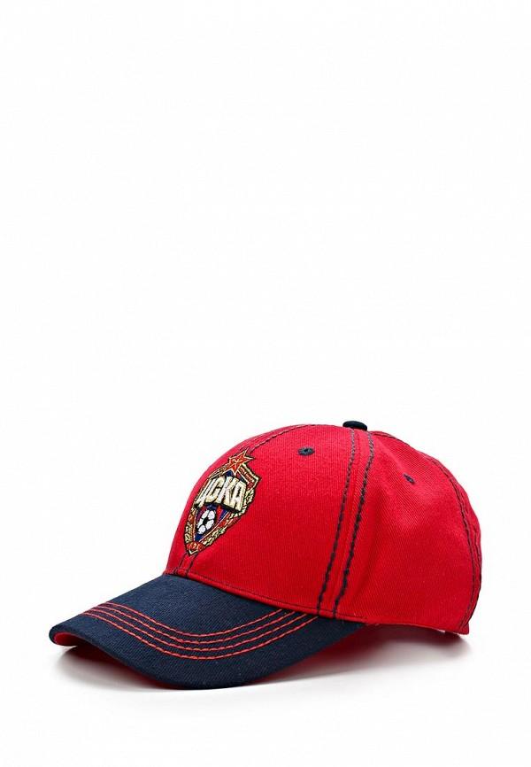 Бейсболка Atributika & Club™ 10431: изображение 2