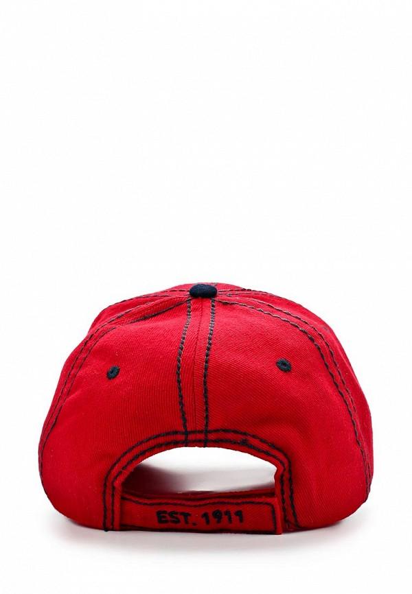 Бейсболка Atributika & Club™ 10431: изображение 4