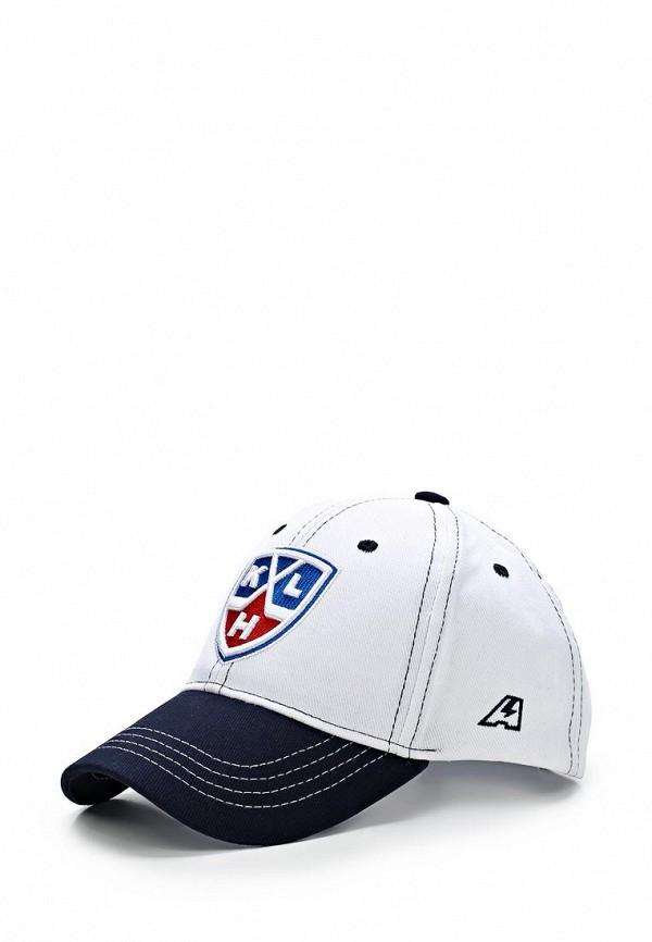 Бейсболка Atributika & Club™ 106302: изображение 5