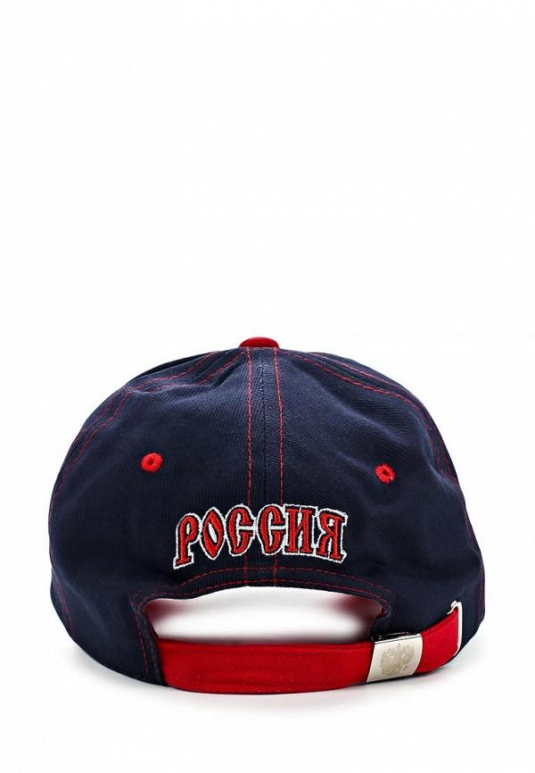 Бейсболка Atributika & Club™ 10101: изображение 4
