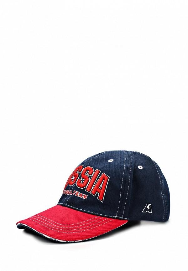 Бейсболка Atributika & Club™ 10117: изображение 2