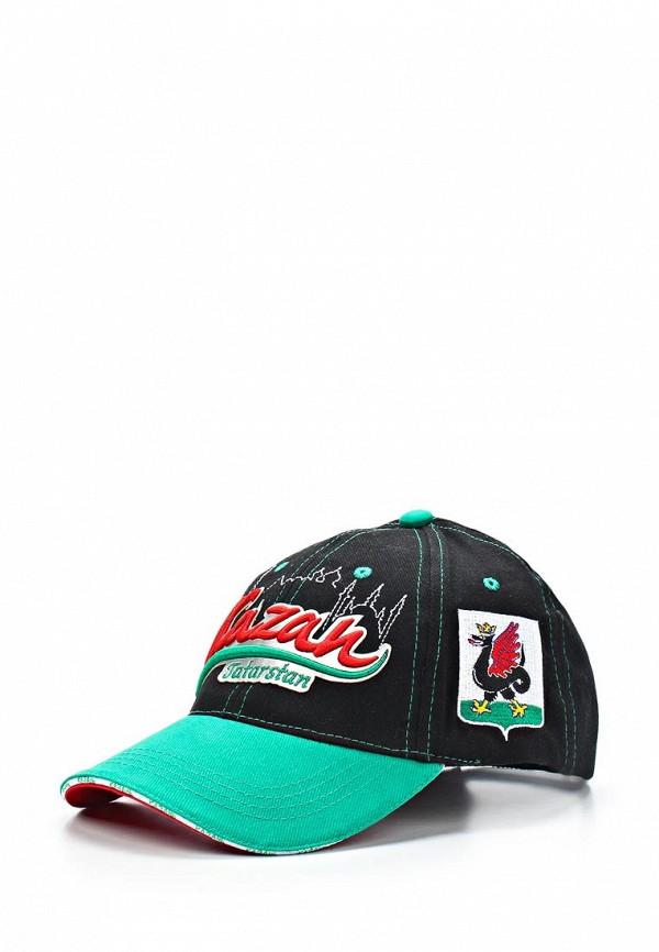 Бейсболка Atributika & Club™ 10126: изображение 2