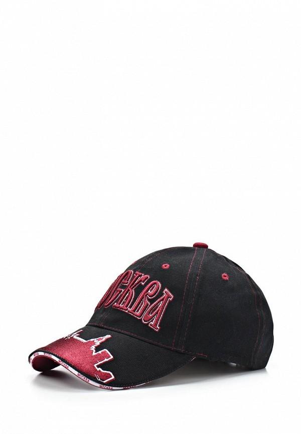Бейсболка Atributika & Club™ 10128: изображение 2