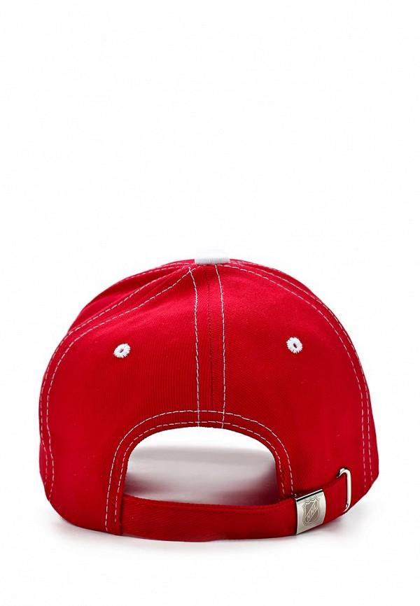 Бейсболка Atributika & Club™ 290005: изображение 5