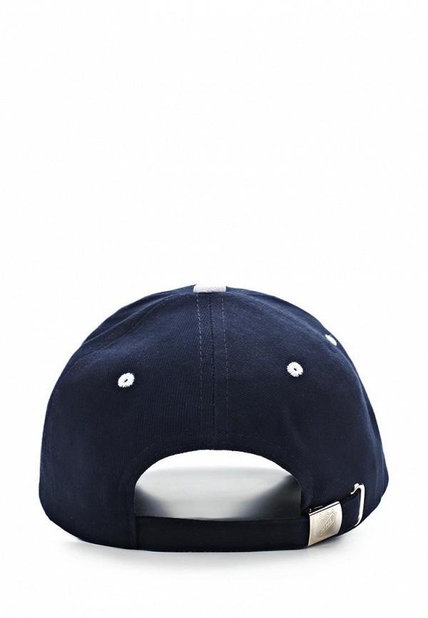 Бейсболка Atributika & Club™ 29009: изображение 6