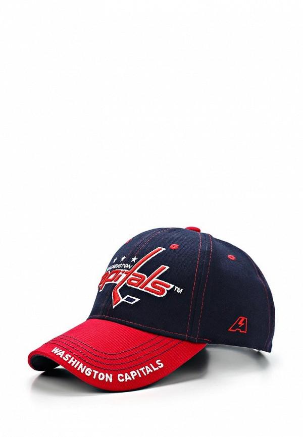 Бейсболка Atributika & Club™ 29017: изображение 5