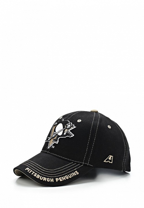 Бейсболка Atributika & Club™ 29011