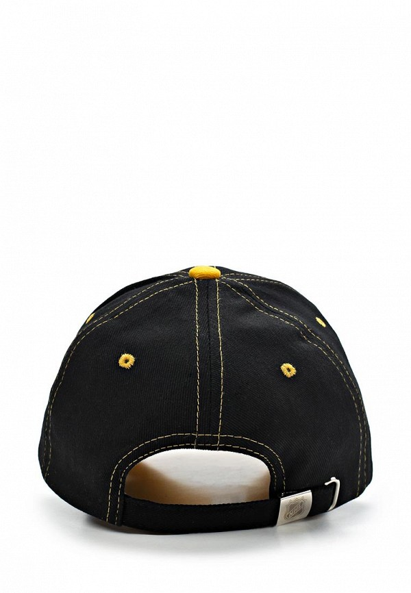 Бейсболка Atributika & Club™ 29015: изображение 5