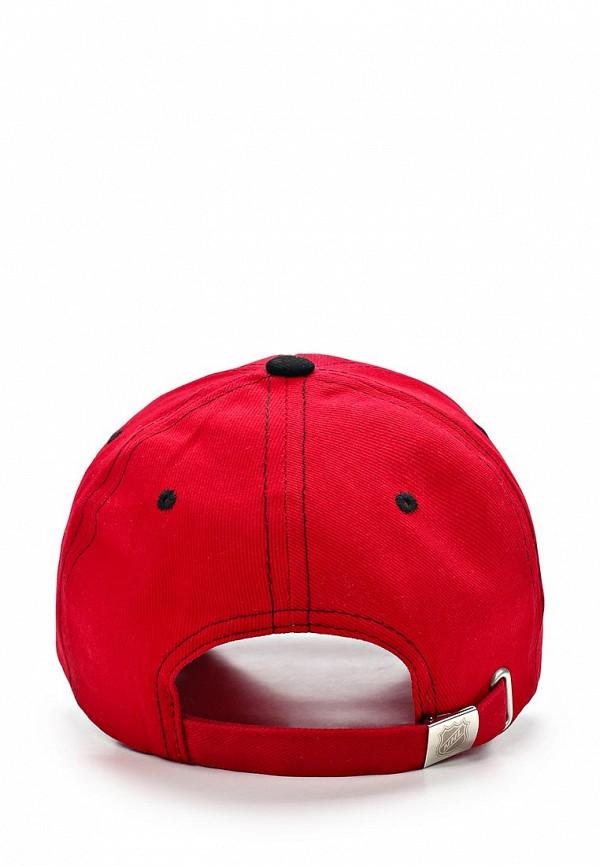 Бейсболка Atributika & Club™ 290003: изображение 4