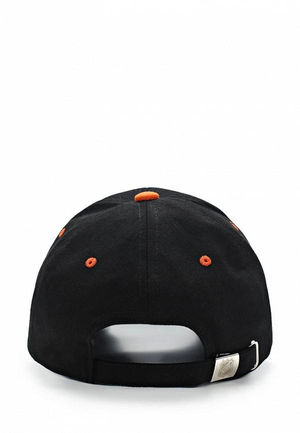 Бейсболка Atributika & Club™ 29007: изображение 5