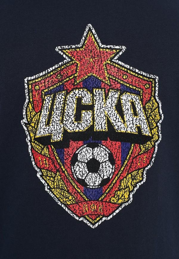 Футболка с коротким рукавом Atributika & Club™ 136620: изображение 4