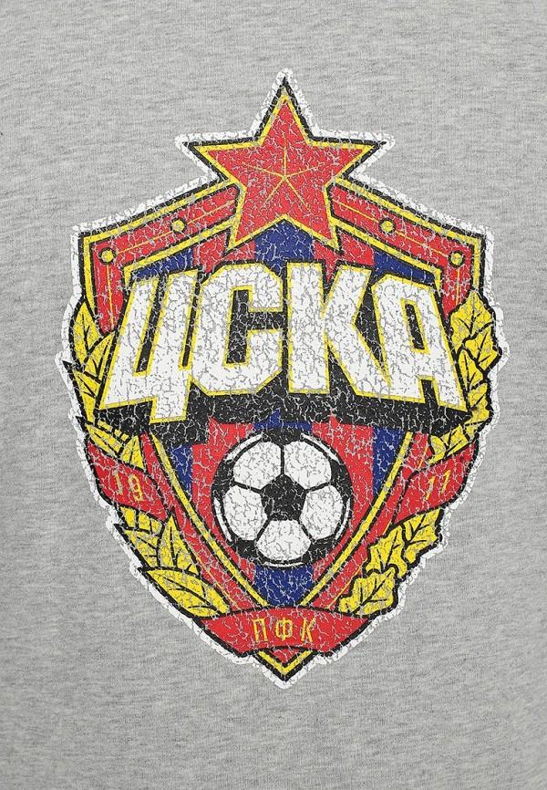 Футболка с коротким рукавом Atributika & Club™ 136630: изображение 4