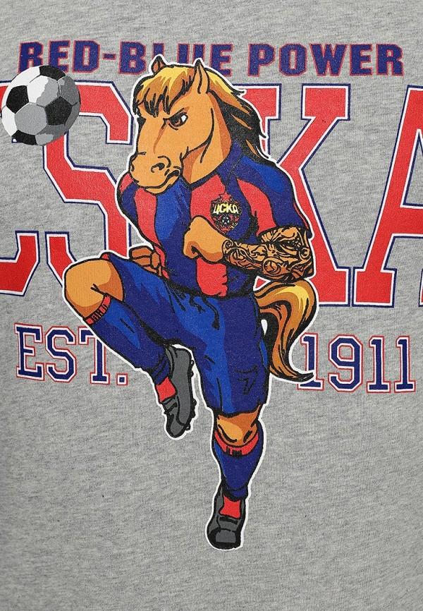 Футболка Atributika & Club™ 137010: изображение 8