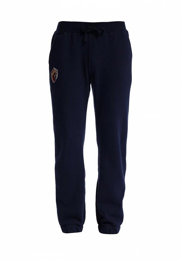 Мужские спортивные брюки Atributika & Club™ 149200: изображение 2