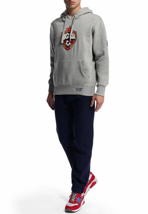 Мужские спортивные брюки Atributika & Club™ 149200: изображение 6