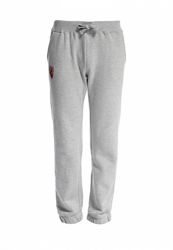 Мужские спортивные брюки Atributika & Club™ 149210: изображение 2