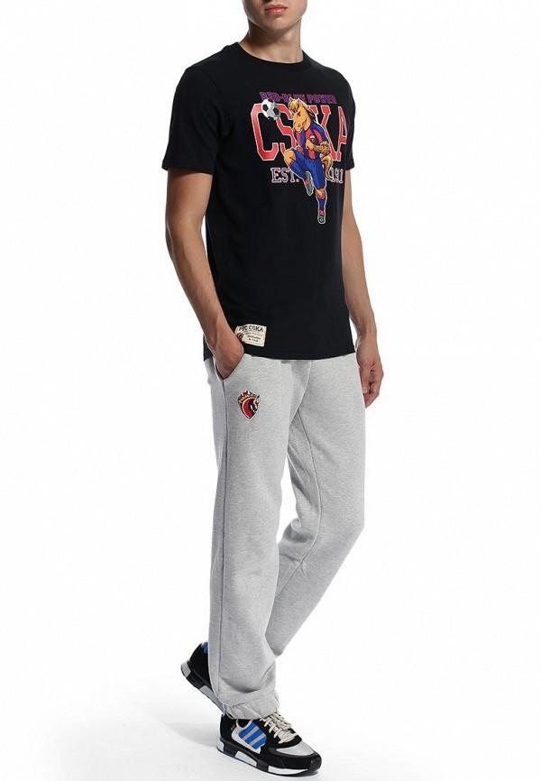 Мужские спортивные брюки Atributika & Club™ 149210: изображение 6