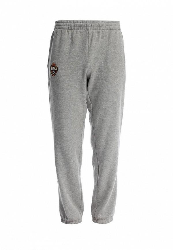 Мужские спортивные брюки Atributika & Club™ 149250: изображение 2