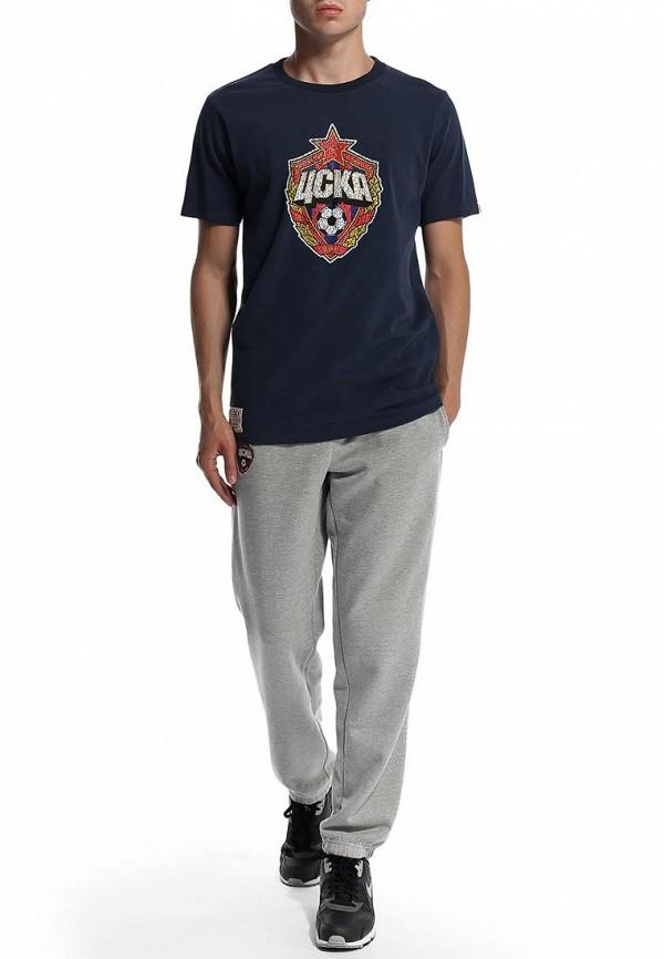 Мужские спортивные брюки Atributika & Club™ 149250: изображение 7