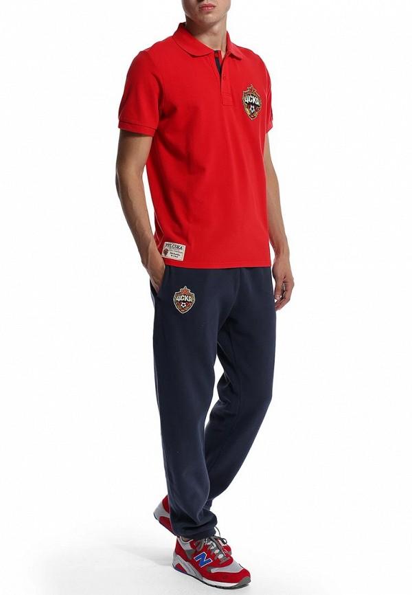 Мужские спортивные брюки Atributika & Club™ 149270: изображение 7