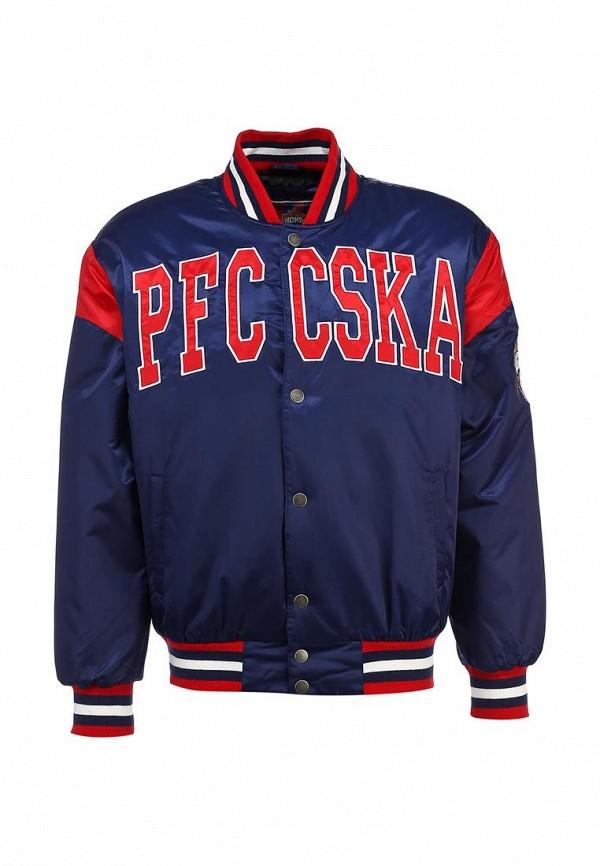 Куртка Atributika & Club™ 14951: изображение 5