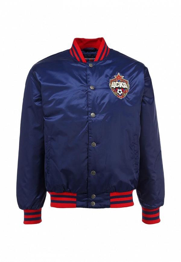 Куртка Atributika & Club™ 149530: изображение 2
