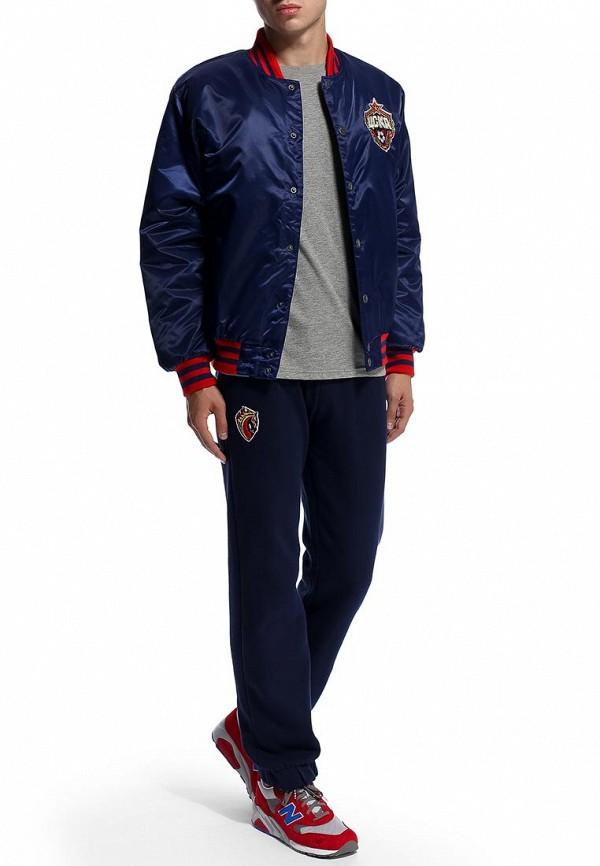 Куртка Atributika & Club™ 149530: изображение 7
