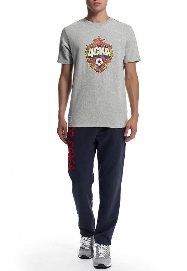 Мужские спортивные брюки Atributika & Club™ 149710: изображение 7