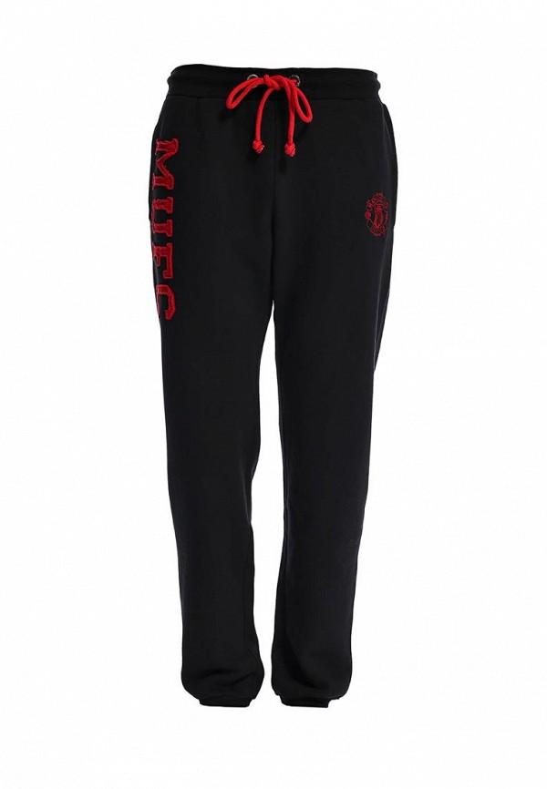 Мужские спортивные брюки Atributika & Club™ 149910: изображение 4