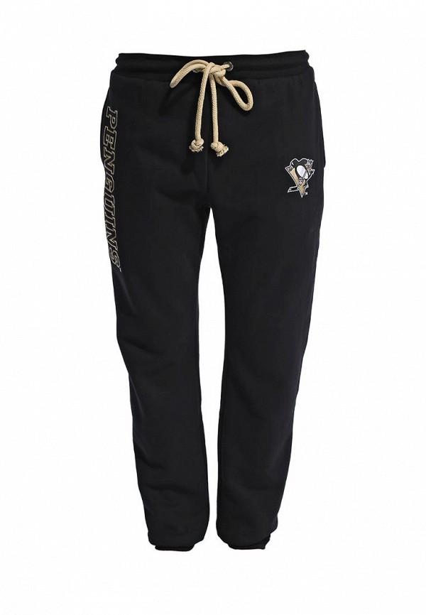 Мужские спортивные брюки Atributika & Club™ 45010