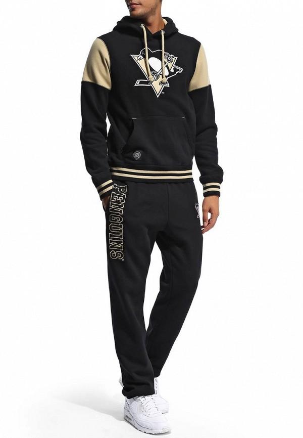 Мужские спортивные брюки Atributika & Club™ 45010: изображение 11