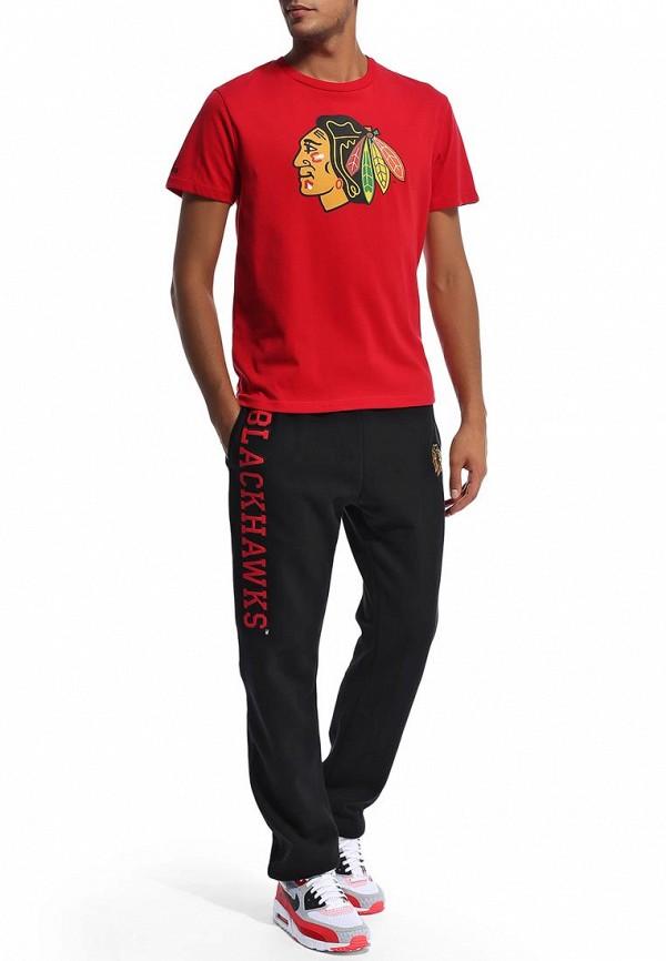 Мужские спортивные брюки Atributika & Club™ 45020: изображение 10