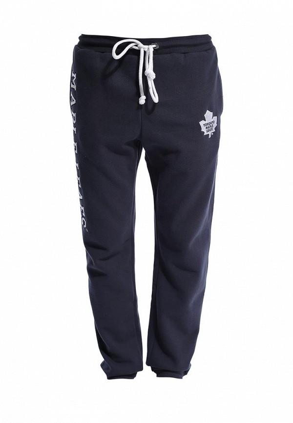 Мужские спортивные брюки Atributika & Club™ 45030: изображение 2