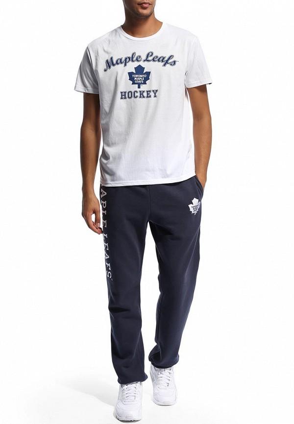 Мужские спортивные брюки Atributika & Club™ 45030: изображение 7