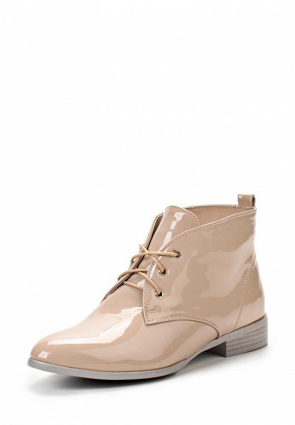 Женские ботинки Avenir 2383-MI41077D: изображение 1