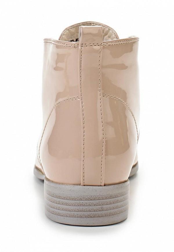 Женские ботинки Avenir 2383-MI41077D: изображение 2