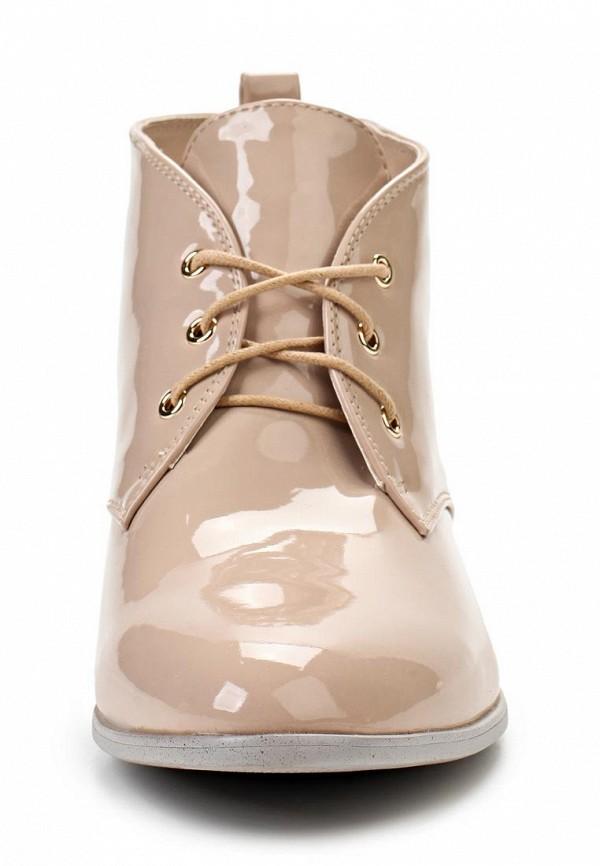 Женские ботинки Avenir 2383-MI41077D: изображение 4
