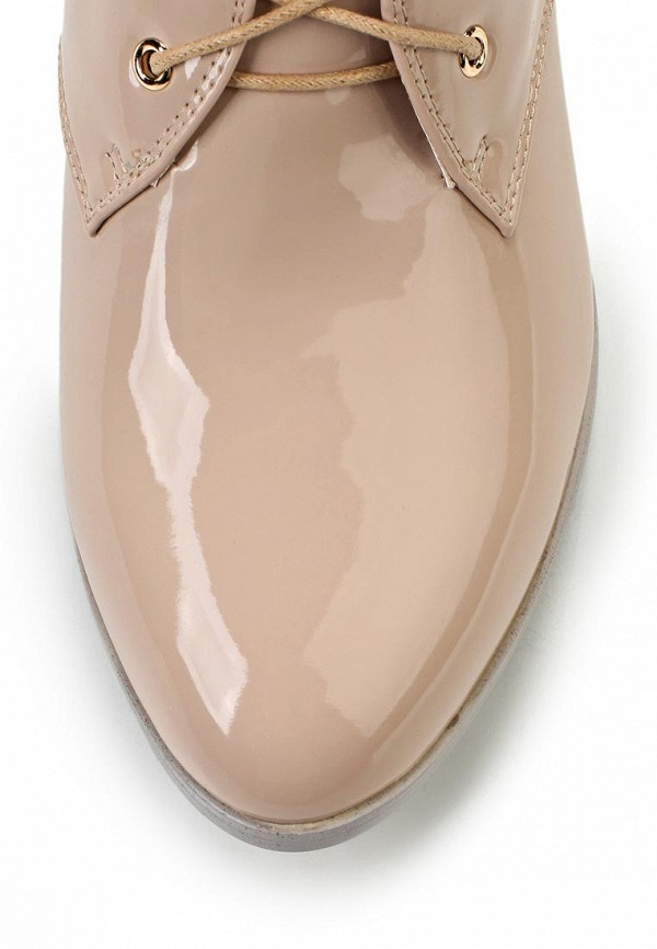 Женские ботинки Avenir 2383-MI41077D: изображение 6