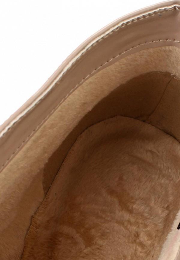 Женские ботинки Avenir 2383-MI41077D: изображение 7