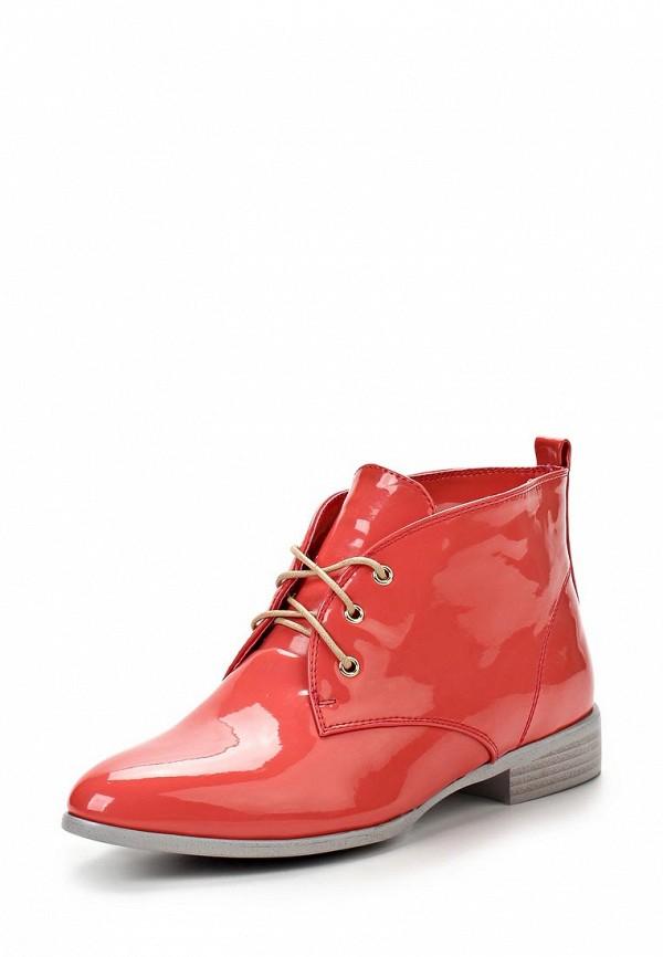 Женские ботинки Avenir 2383-MI41077R: изображение 1